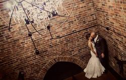 Indianapolis wedding receptions