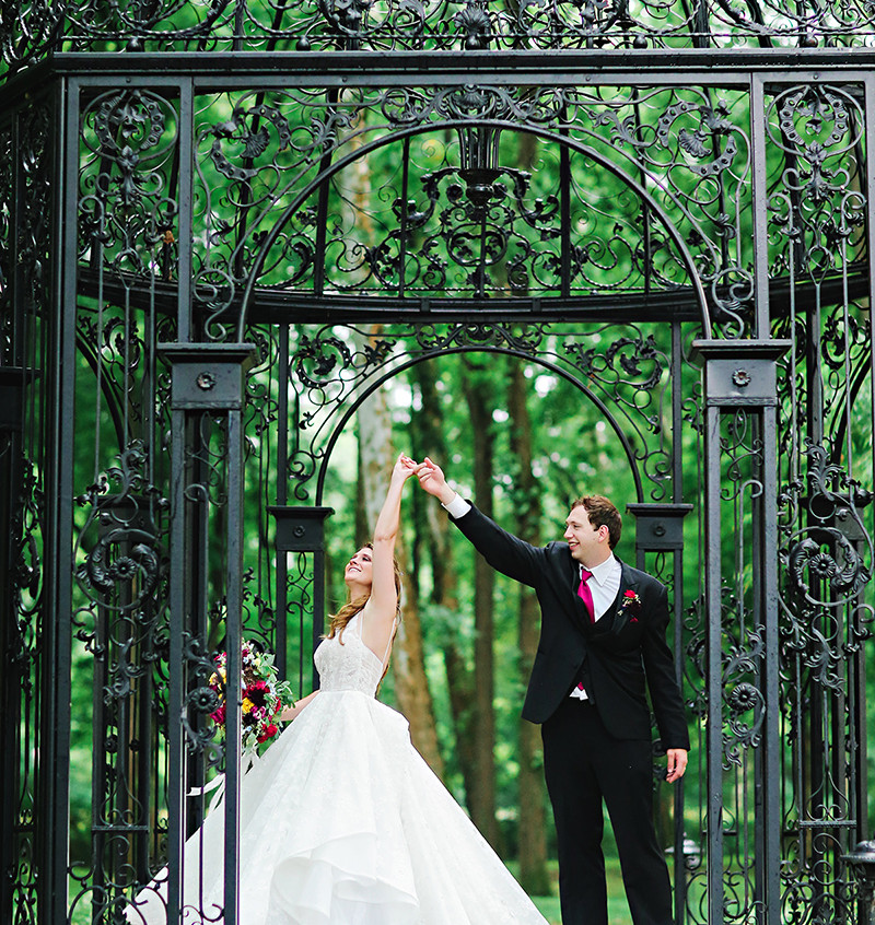 Wedding-venue-indianapolsi-Black-Iris-Je