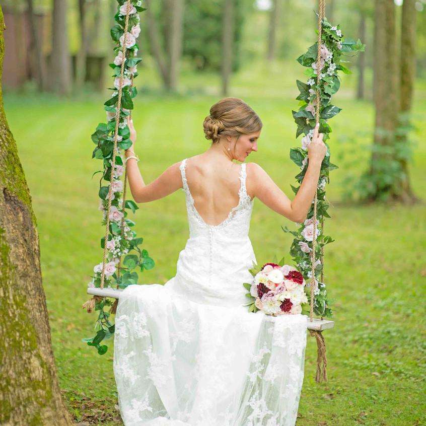 Nathan + Alicia Wedding 10-1-16-496