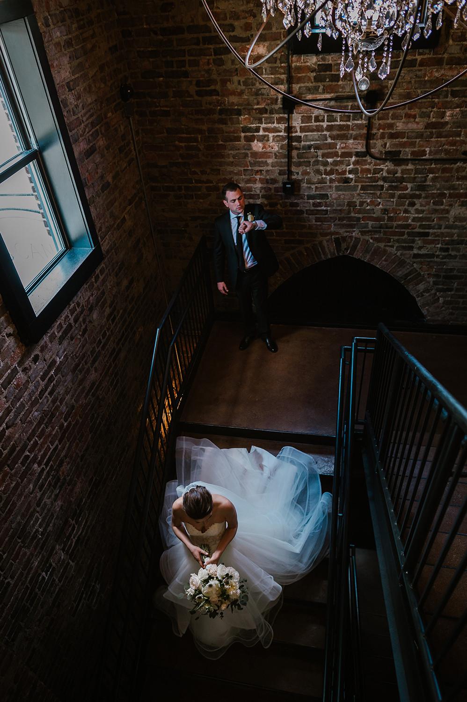 rustic wedding venue indianapolis