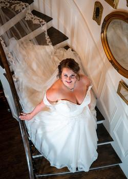 Wedding Venue Carmel IN