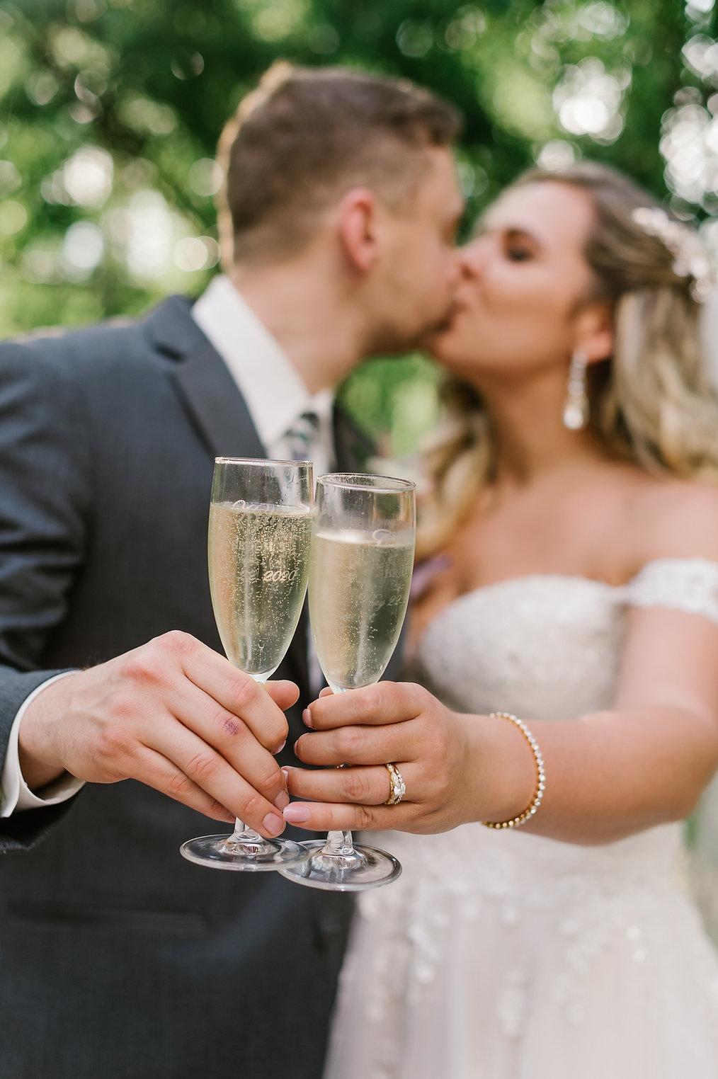 wedding reception venue carmel