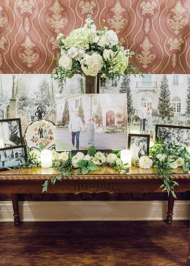 Beautiful Weddings at Black Iris Estate are still happening in spite of the pandemic. Ask your Event Designer about how we are keeping your guests safe and keeping your event stunning.