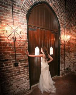wedding receptions Indianapolis