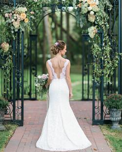 Black Iris Estate Wedding Venue