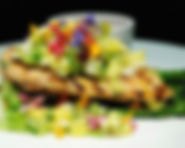 Caterer Indianapolis