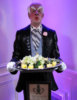 Thomas Caterers of Distinction