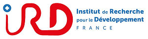 Logo IRD.jpg