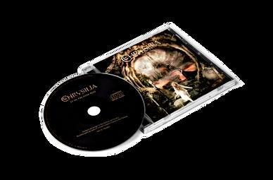 Chrysilia CD