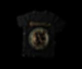 Chrysilia t-shirt