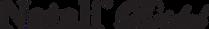 logo_Natali_Bridal_vodorovne.png