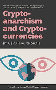 Crypto-anarchism and Crypto-currencies.j