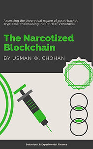 Narcotized Blockchain.jpg
