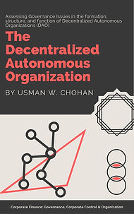 Decentralized Autonomous Organization.jp