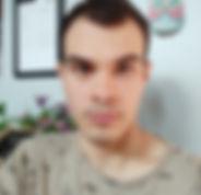 IMG_20190309_115224(1).jpg