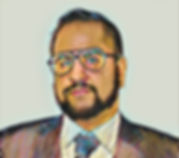 HYPIA Usman New PIc.JPG