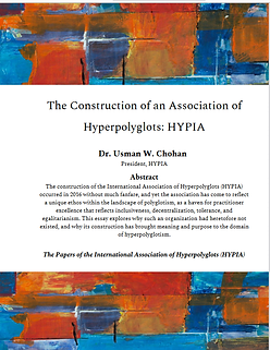 hypia paper cover.png