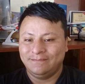 Pedro_Perebal_Pérez_-_Picture.jpeg