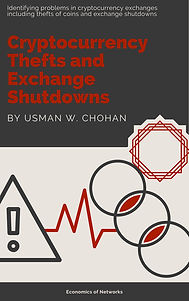 Thefts and Shutdowns.jpg