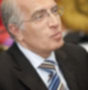 Nicolas Seferian.jpg