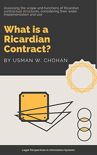 What is a Ricardian Contract_(1).jpg