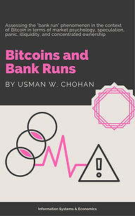 Bitcoin Bank Runs(1).jpg