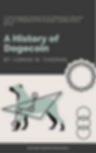 A History of Dogecoin.jpg