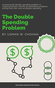 The Double-Spending Problem.jpg