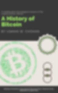 History of Bitcoin (1).jpg