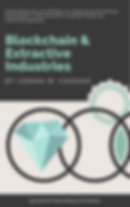 Blockchain Extractive Industries.jpg
