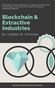 Blockchain Extractive Industries.jpg