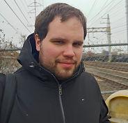 Jared Gimbel - Image.jpg