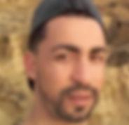Ahmed Azarioh 2.jpg