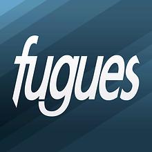 image-fugues.png