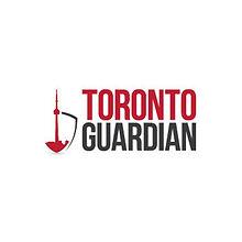 Toronto-Guardian.jpg