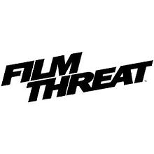 film threat.png