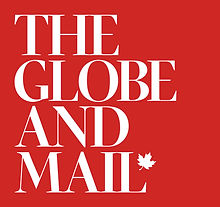 The Globe and Mail.jpeg
