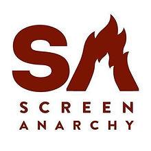 Screen Anarchy 1.jpg