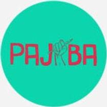 Pajiba-150x150.jpg