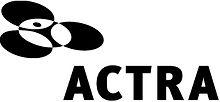 Actra-Logo-Black.jpg