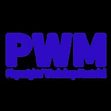 PWM.png