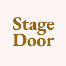 Stage Door Logo.jpg