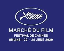 Marche Du Film.png