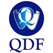 QDF.jpeg