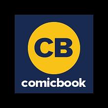 Comicbook.png
