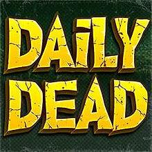 Daily Dead.jpg