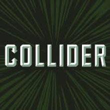 Collider.jpeg