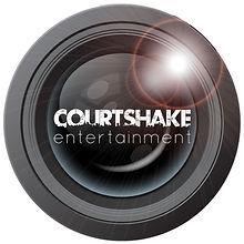 Courtshake.jpg