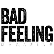 Feeling Mag.png