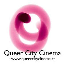 Queer City Cinema.jpeg